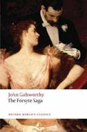 The Forsyte Saga John Galsworthy