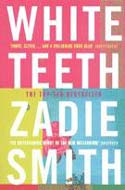 White Teeth by Zadie Smith