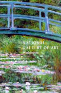 The National Gallery of Art Washington by Martha Richler