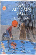 An Autumn Tale by David Updike