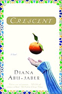 The Crescent by Diana Abu-Jaber