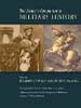 ISBN 0618127429 The Reader's Companion to Military History
