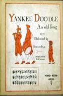 Yankee Doodle: An Old Friend in a New Dress