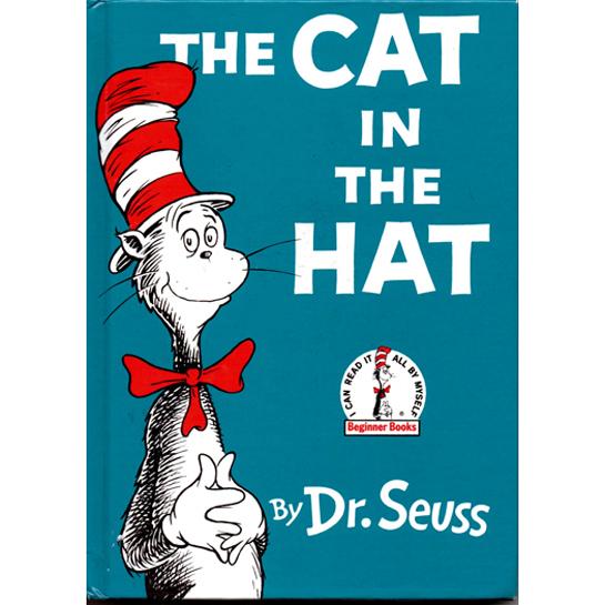 Classic Children S Book Covers Quiz ~ Classic children s book covers a quiz
