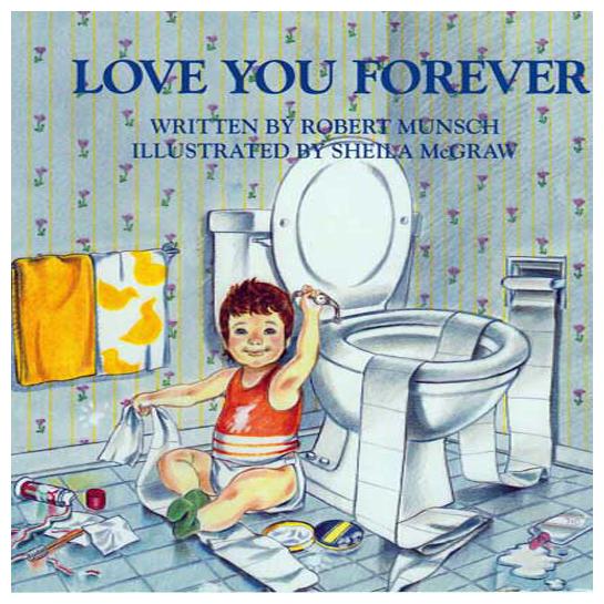 Children S Book Cover Quiz ~ Classic children s book covers a quiz