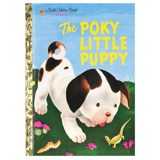 Children S Book Covers Quiz ~ Classic children s book covers a quiz