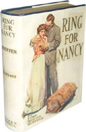 Ring for Nancy by Ford Madox Hueffer