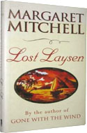 Lost Laysen by Margaret Mitchell