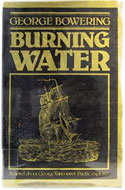 1980 - Burning Water