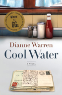 2010 - Cool Water