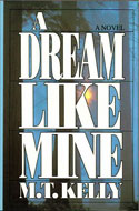 1987 - A Dream Like Mine