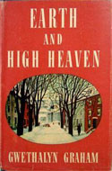 1944 - Earth and High Heaven