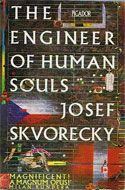 1984 - The Engineer of Human Souls