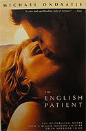 1992 - The English Patient
