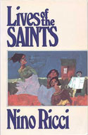 1990 - Lives of the Saints