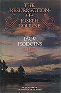 1979 - The Resurrection of Joseph Bourne