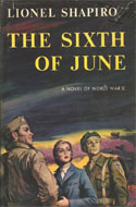 1955 - The Sixth of June