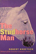 1969 - The Studhorse Man