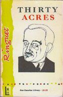 1940 - Thirty Acres