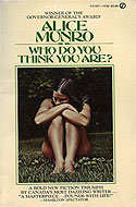 1978 - Who Do You Think You Are?