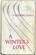 A Winter's Love by Madeleine L'Engle