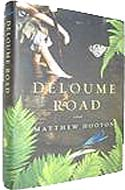 Deloume Road by Matthew Hooton