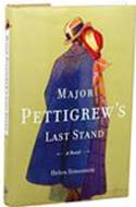 Major Pettigrew�s Last Stand by Helen Simonson