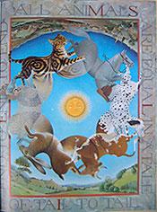 Books by Jill Mansell