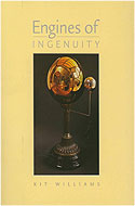 Engines of Ingenuity by Kit Williams - 2001