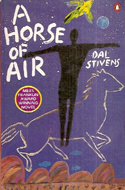A Horse of Air by Dal Stivens
