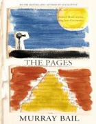 The Pages by Anthony Bail
