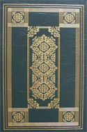 To Kill A Mockingbird (Easton Press edition)