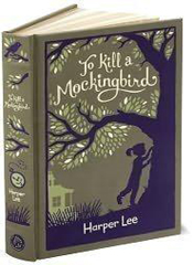 To Kill A Mockingbird (Folio Society edition)