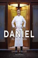 Daniel: My French Cuisine by Daniel Boulud