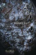 Manresa: An Edible Reflection by David Kinch