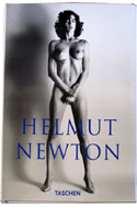 Sumo by Helmut Newton � $10,867