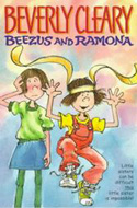 Ramona and Beezus by Beverly Cleary