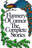 ISBN 0374127522 The Complete Stories of Flannery O'Connor