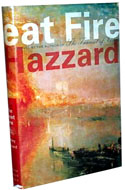 The Great Fire by Shirley Hazzard