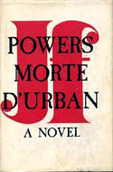 ISBN 9997414411 Morte D'urban by J.F. Powers