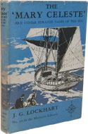 20 Collectible Nautical Books - Fiction and Fact With AbeBooks.