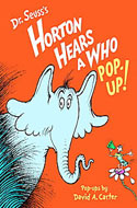 ISBN 0375841946 Horton Hears a Who Pop-Up