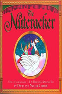ISBN 0689832850 The Nutcracker
