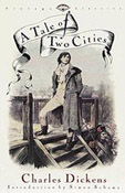 ISBN: 0679729658 A Tale of Two Cities by Charles Dickens