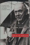 Graham Greene: An Intimate Portrait by Leopoldo Durán