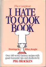 ISBN: 055327130X The Compleat I Hate to Cook Book