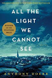 The City of Literature: 40 Books Set in Paris