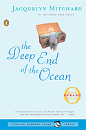 The Deep End of the Ocean by Jacqueline Mitchard
