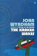The Kraken Wakes by John Wyndham