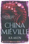 Books by China Mi�ville
